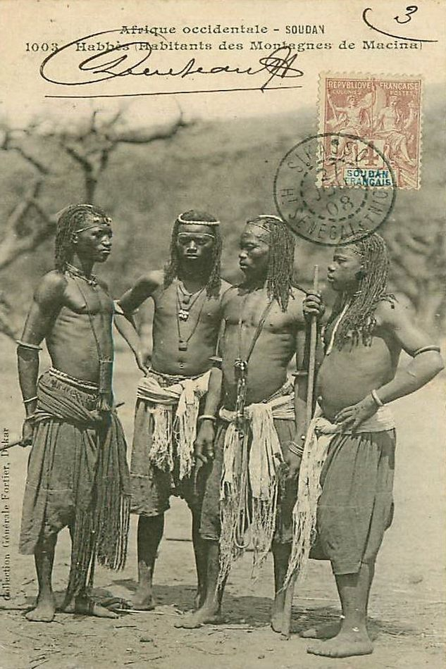 The History of Africa's Pre-Colonial Kingdoms and Empires and their significance in African History (1)